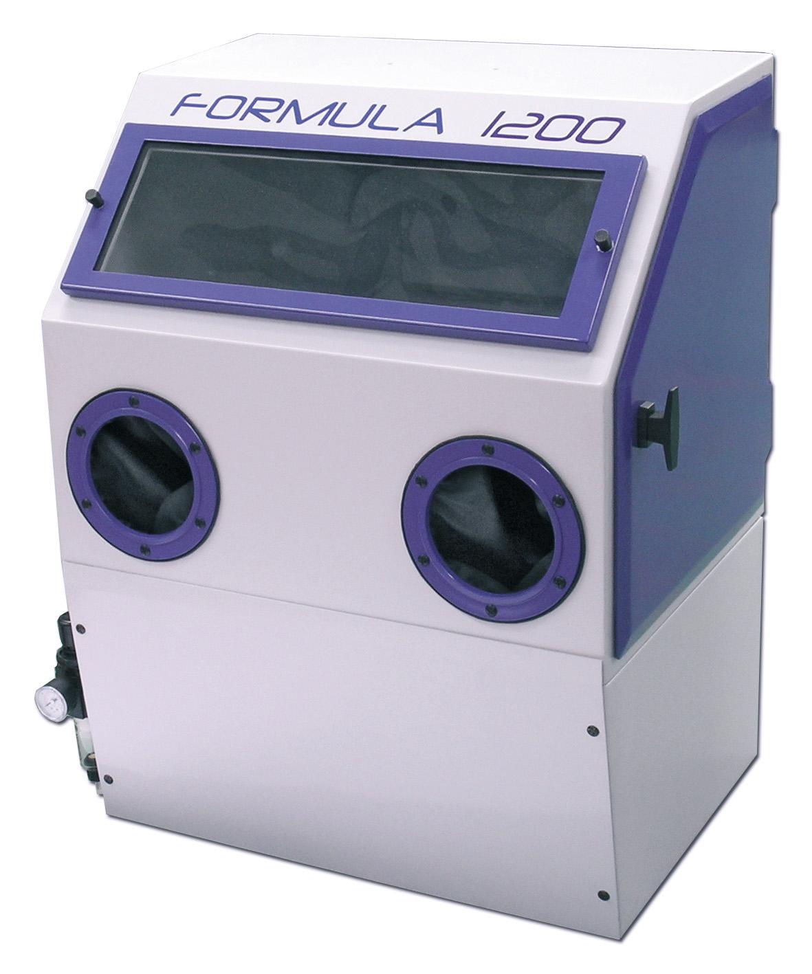 F1200 Right