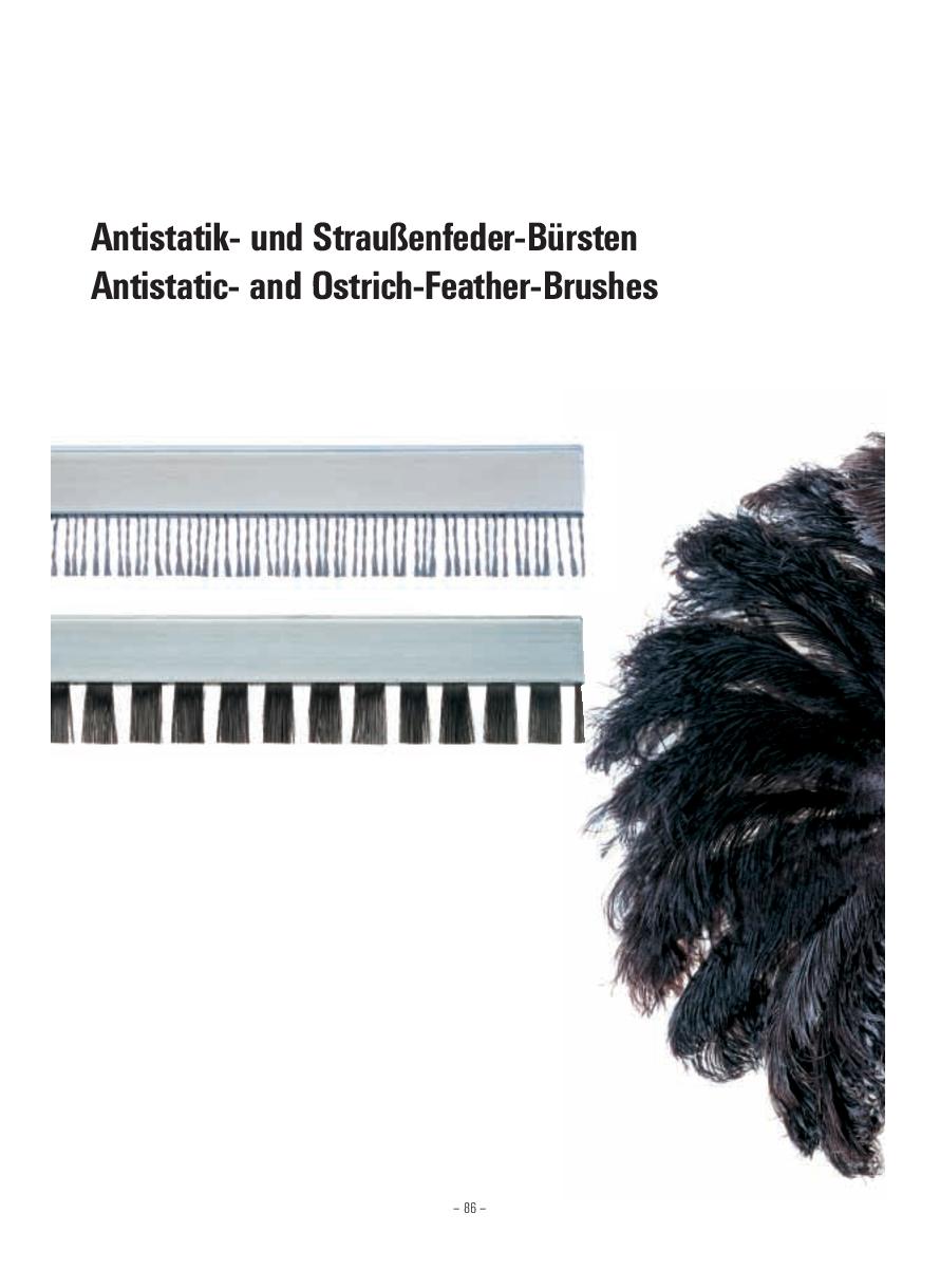 KULLEN-antistatik-struts