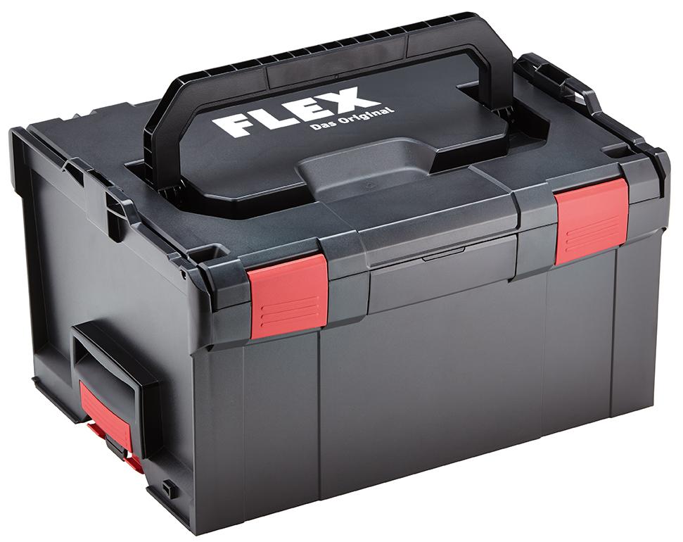 L-BOXX TK-L 238