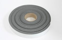 Sandblåseapparater/res.deler,_guyson_kabinett/pakningslist=r5sl0026.jpg