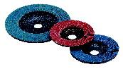 Slipemateriell/fleksibelt,_rondeller/schleiflamellenteller=101384.jpg