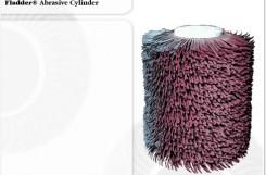 Stasjonaere_grademaskiner/plategrader/fladder_slipesylinder=101618.jpg