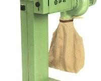 Stasjonaere_grademaskiner/rorslipere/hm_zp45=103778.jpg