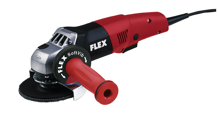 FLEX 5_4