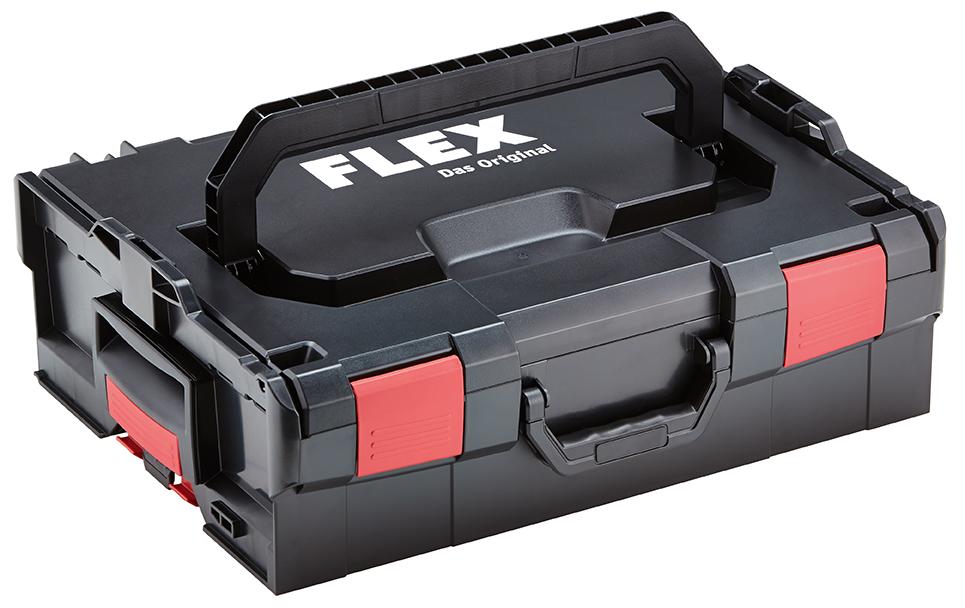 L-BOXX TK-L 136