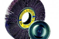 Slipemateriell/fleksibelt,_hjul/lamellslipehjul_m_klembrikke=100867.jpg