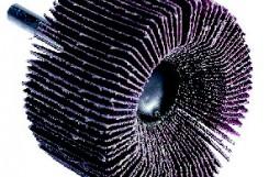 Slipemateriell/fleksibelt,_på_spindel/lamellslipestift=101030.jpg