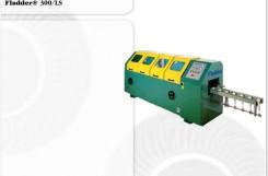 Stasjonaere_grademaskiner/300-ls=103773.jpg