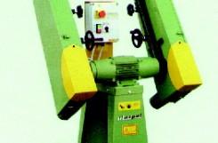 Stasjonaere_grademaskiner/båndslipere/marpol_2x_båndarm_556=101773.jpg