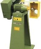 Stasjonaere_grademaskiner/båndslipere/marpol_mod_316=103787.jpg