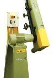 Stasjonaere_grademaskiner/båndslipere/marpol_mod_503=101771.jpg