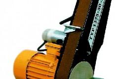 Stasjonaere_grademaskiner/båndslipere/swedgrinder_50x1275=102370.jpg