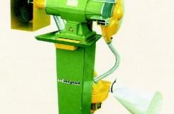 Stasjonaere_grademaskiner/benkslipere,_polerer/marpol_benksliper=103736_2.jpg