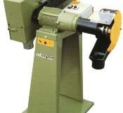 Stasjonaere_grademaskiner/marpol_366=101765.jpg