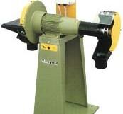 Stasjonaere_grademaskiner/marpol_mod_463=103790.jpg