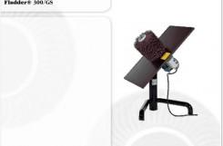 Stasjonaere_grademaskiner/plategrader/300-gs1=103775.jpg