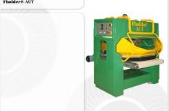 Stasjonaere_grademaskiner/plategrader/fladder_aut=101465.jpg