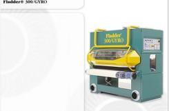 Stasjonaere_grademaskiner/plategrader/gyro300=103771.jpg