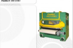 Stasjonaere_grademaskiner/plategrader/gyro400=103772.jpg